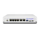 SG-3100 pfSense Security Gateway Appliance