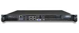 [XG-1541] XG-1541 pfSense Security Gateway Appliance