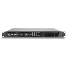 [XG-7100] XG-7100 pfSense Security Gateway Appliance