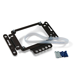 [SG1100-Mount] SG-1100 Wall Mount Kit