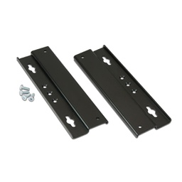 [SG-5100-Mount] SG-5100 Wall Mount Kit